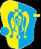 Logo der KG Fidele Zunfthäre 1930 e.V.