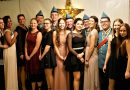 Offiziersball – 70 Jahre Garde